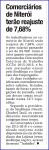 15/04/2015 - O Fluminense