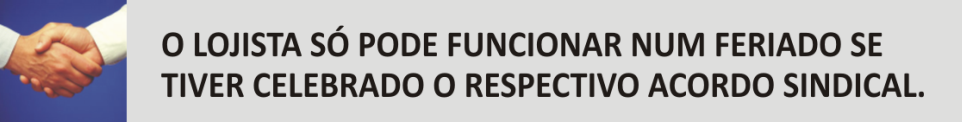 banner2_acordo