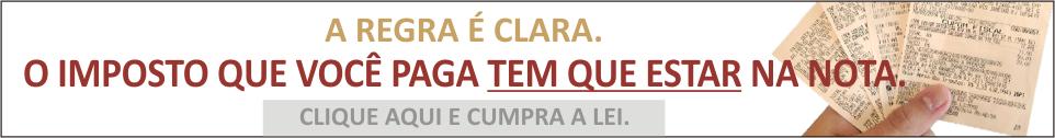 banner2_impostonanota