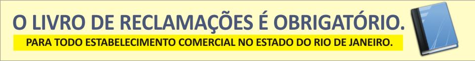 banner2_reclamacoes