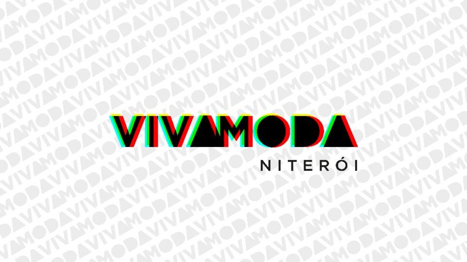 logo_vivamoda