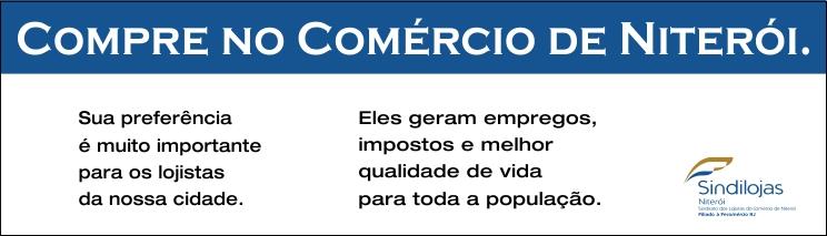 banner_comprenocomerciodeniteroi