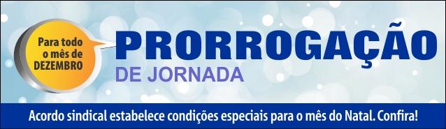 prorrogacao_2016