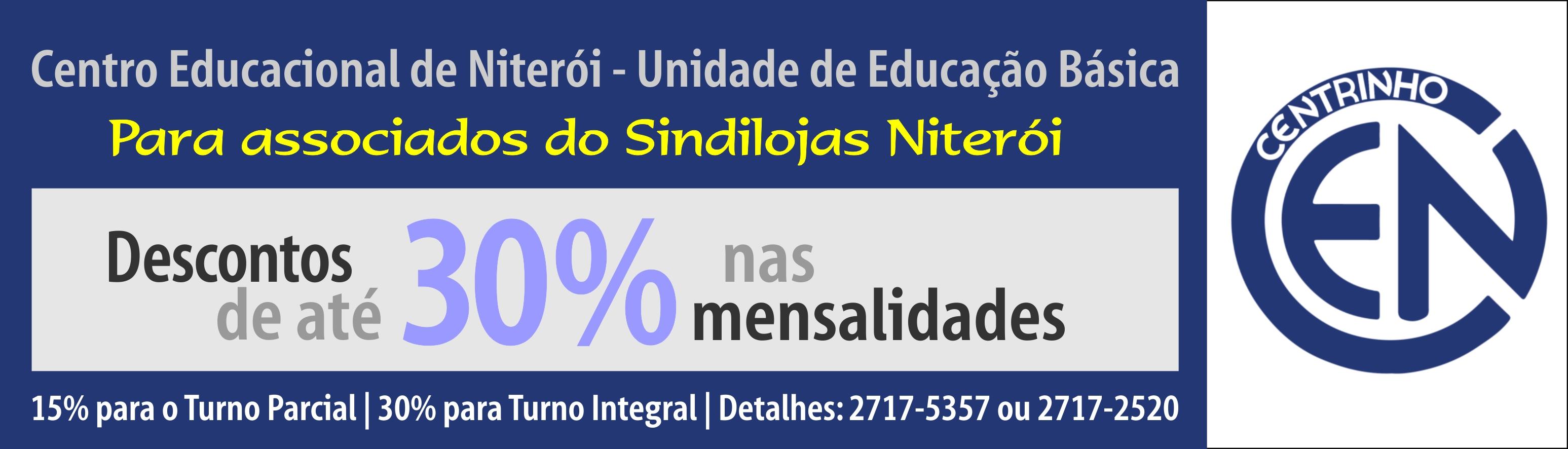 banner_centrinho