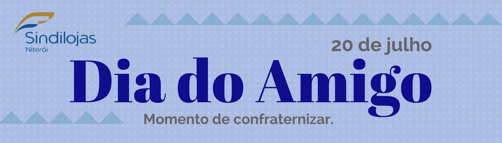 banner_amigo_2017