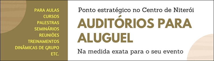 auditorios_01