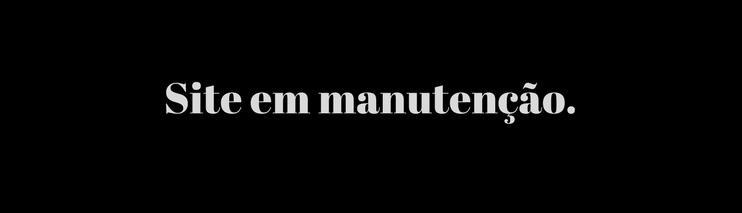 manut_gd_2