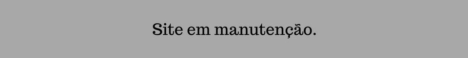 manut_peq_6