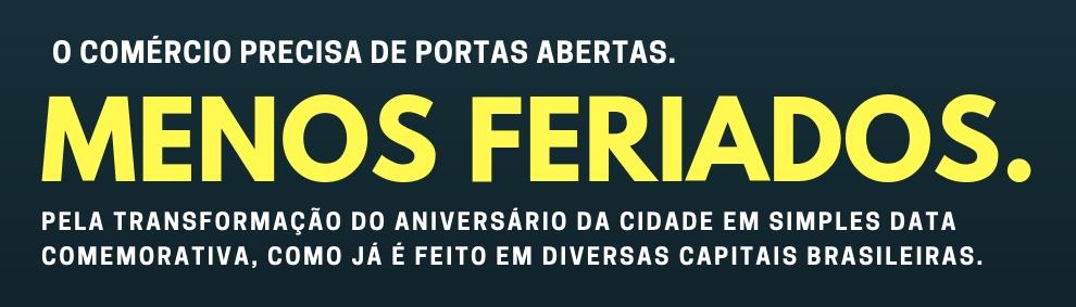 banner_menos_feriados