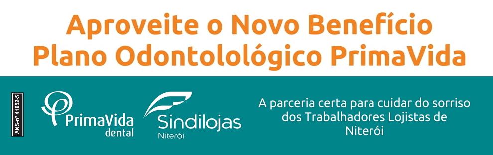 newbanner_primavida