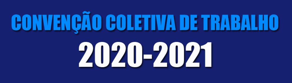 banner_cct_2020