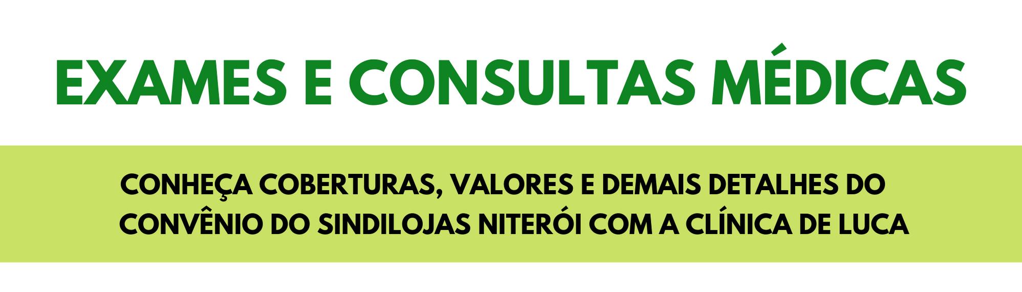 banner_exames_e_consultas