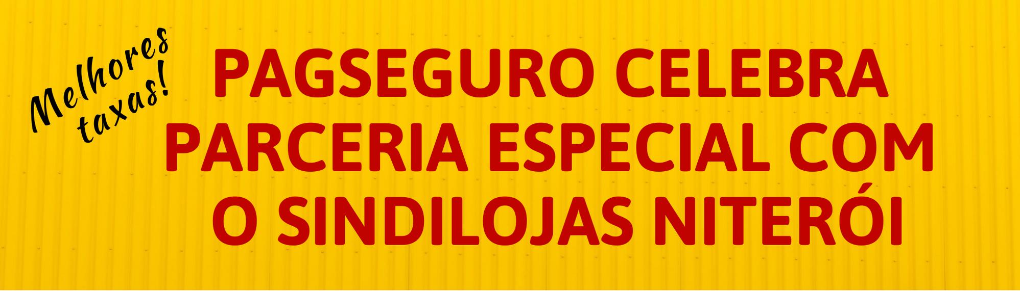 banner_pagseguro